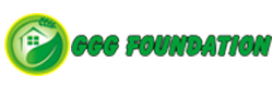 GGG Foundation