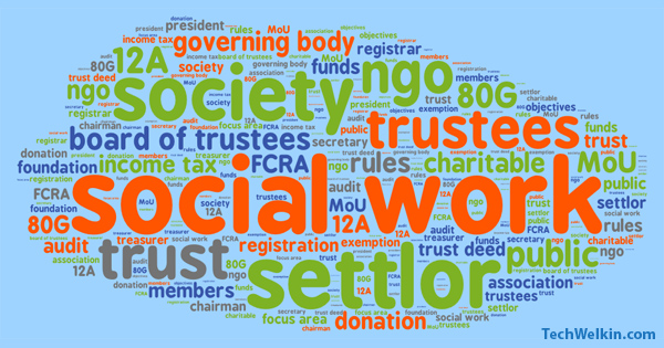 social-work-about